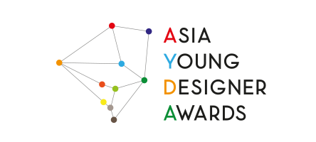 Nippon Paint Asia Young Designer Award